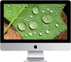 apple-imac-21-2012-A1418-1