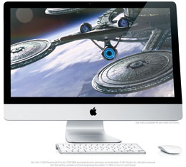 apple-imac-al-27-late-2009-A1312