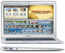 apple-macbook-air-2010-13-A1369