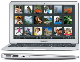 apple-macbook-air-A1370-11