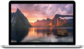 apple-macbook-pro-13-2013-a1502