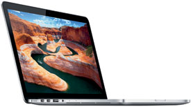 apple-macbook-pro-13-retina-a1425