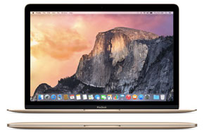 apple-macbook-retina-gold-a1534