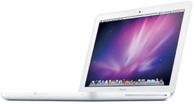apple-macbook-white-unibody-A1342