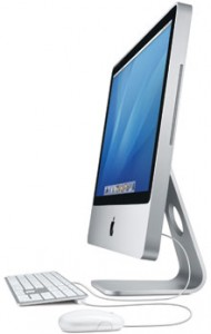 apple_imac_intel_silver-a1224