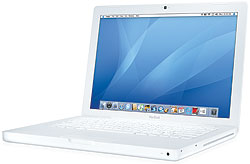 apple_macbook_beyaz_A1181