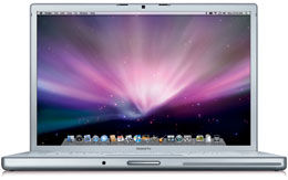 apple_macbook_pro_15_A1260