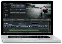 apple_macbook_pro_unibody-A1286