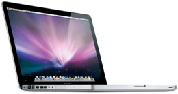 apple_macbook_pro_unibody-A1297
