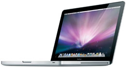 apple_macbook_unibody_A1278