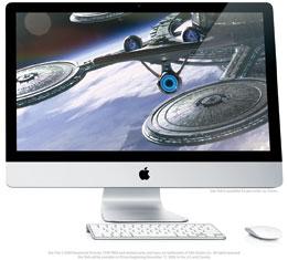 apple-imac-al-27-late-2009-A1312