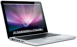 apple-macbook-pro-13_A1278