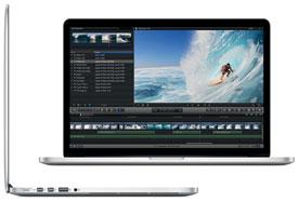 apple-macbook-pro-retina-a1398